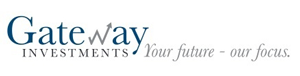 Gateway Investments, LLC